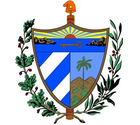 Cuba Consulados