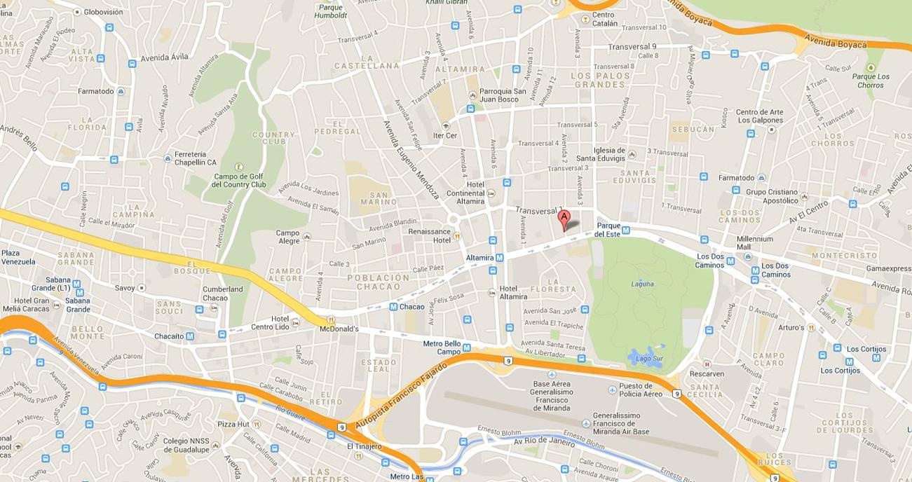 Consulado de estados unidos en chile direccion